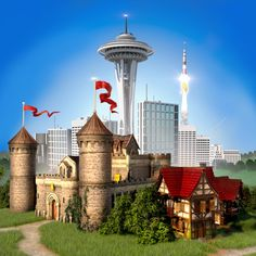 Forge of Empires hacks online wie man Hackt Glitch Cheats kostenlose Münzen Forge of Empires hackt online hoe glitch cheats gratis munten te hacken Glitch, Clash Of Clans Free, Clash Of Clans Gems, Interface Design, Forge Of Empires, Hacks, New Territories, Building An Empire, Epic Story