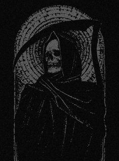 Dark Fantasy Art, Dark Art, Lila Baby, Creepy, Scary, Death Aesthetic, Eyes Artwork, Satanic Art, Arte Obscura