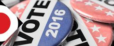 This year's presidential race has changed the political game in three major ways. Political Advertising, Shocking Facts, Presidential Election, Ohio, Politics, Game, Blog, Columbus Ohio, Gaming