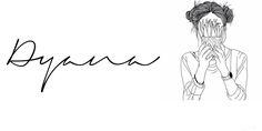 Dyana Sketches, Blog, Home Decor, Art, Art Background, Kunst, Draw, Interior Design, Performing Arts