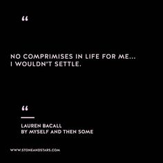 Book of the week 'By Myself and Then Some by Lauren Bacall #hustle #book #motivation #inspiration #entrepreneur #girlboss #boss #quote #wisdom #writer