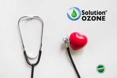Ozone-based therapies promise to revolutionize health care. Its use brings benefits such as: strengthening the immune system, fighting cancer cells and increasing energy. Fighting Cancer, Cancer Cells, Immune System, Healthy Life, Health Care, Therapy, Bring It On, Treats, Sweet Like Candy