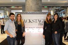 Foto para Blog I Love Beauty / Cosmopolitan Argentina by Karina Cots