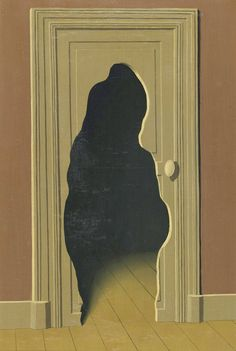 Image result for schirn kunsthalle frankfurt plan