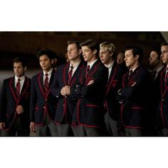 Sebastian Smythe and The Warblers on Glee Grant Gustin Glee, The Flash Grant Gustin, Sebastian Glee, Darren Criss Glee, While We're Young, Out Magazine, Finn Hudson, Glee Club, Othello