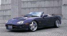 Jaguar Xk8, Jaguar Cars, Sport Cars, Race Cars, True Car, Motor Car, Jdm, Motors, Euro