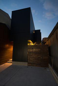木を使ったくつろぎの家・間取り(大阪府岸和田市)   注文住宅なら建築設計事務所 フリーダムアーキテクツデザイン