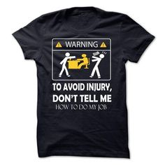 Accountant T Shirts, Hoodies, Sweatshirts. CHECK PRICE ==► https://www.sunfrog.com/LifeStyle/Accountant-shirt.html?41382