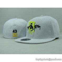 Cheap Monster Energy Caps df0683 Sale|only US$16.00 - follow me to pick up couopons.