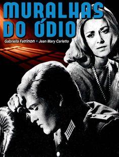 Resultado de imagem para fotonovelas italianas decada 70
