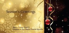 Happy Holidays to all of you, your friends & family.  Thank you for another lovely year. We wish you and your loved ones the most beautiful and warm Holiday Season and we look forward to a busy 2015 assisting you with your enquiries.