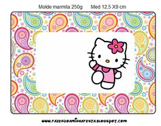http://fazendoanossafesta.com.br/2012/04/hello-kitty-kit-completo-com-molduras-para-convites-rotulos-para-guloseimas-lembrancinhas-e-imagens-2.html