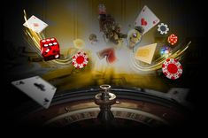 is an online gambling website that is popular and well known in Europe, Asia and Thailand. There are a variety of gambling games to choose from. The online casino and sports betting types on.