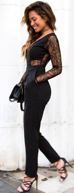 2a0f571464f3 21 Best vegas outfits images