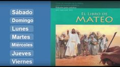 Escuela Sabática diaria en audio Lección 12 Los últimos días de Jesús 2 ...