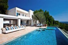 Villa.php?villa=VILLA OLIVERA - Villa Rental Ibiza - Houses and luxury villas to rent in Ibiza.