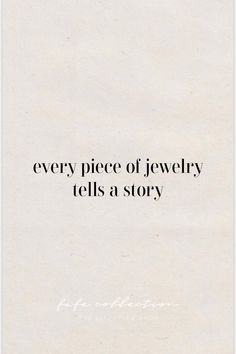 Fashion Words, Fashion Quotes, Words Quotes, Me Quotes, Small Business Quotes, Shopping Quotes, Jewelry Quotes, Empowering Quotes, Statements