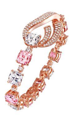 Cinta Bangle #necklace #ring #pendant #arte #madrid #fashion #jewelry #women #Bangle