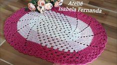 Crochet Hats, Diagonal, Mary, Youtube, Crochet Carpet, Crochet Doily Rug, Pink Rug, Crochet Doilies, Amigurumi