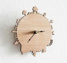 April and May| clocks                              var ultimaFecha = '4.7.11'
