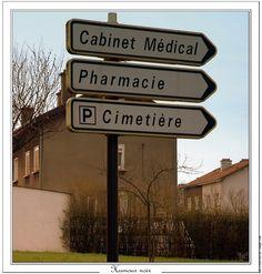 humour noir | http://www.fond-ecran-image.fr/galerie-membre/humour/humour-noir.jpg