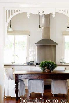 kitchen by lynn