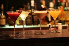 Till våra gäster rekommenderar vi Kauffman – en rysk vodka som är destillerad 18 gånger. http://neworleans.pl/en/?nkpage=2