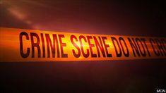 Spokane County Sheriff's Office investigating suspicious death on S. Park Road | News | khq.com