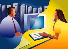 ✔ Brazil SFE® Tech: O que é CRM - Customer Relationship Management?