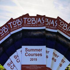 Soapstone Sculpting, working with trauma, phototherapy and art.  Great courses for art minded people.  Also details about our renewal weekend for Tobias graduates.   #art #therapy #counselling #artmatters