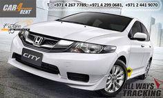 #FutureCarRentals   at best offers #Car   #FutureRentals   #DubaiCarrentals   #Car4rent   #Dubai    T : +971 4 267 7789, +971 4 299 0681, +971 2 441 9070 Mob. : 0505544778