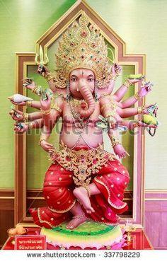 Lord Murugan Stock Photos, Images,