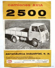 Mini Trucks, Commercial Vehicle, Motorcycles, Cars, History, Vintage, Classic Trucks, Classic Cars, Pegasus
