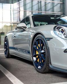 Porsche 991 Gt3, Porsche Cars, Bugatti, Lamborghini Lamborghini, My Dream Car, Dream Cars, Bmw Classic Cars, Prague Czech Republic, Sport Cars