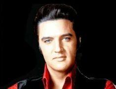 Image may contain: 1 person, closeup Lisa Marie Presley, Priscilla Presley, Elvis Presley Lyrics, King Elvis Presley, Graceland Elvis, Elvis Presley Photos, Mississippi, Elvis Sightings, Tennessee