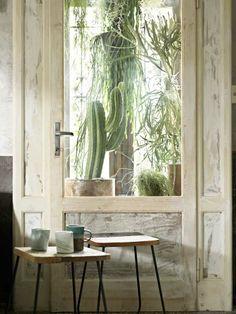 ~ Fabrizio Cicconi. Elle Decoration UK