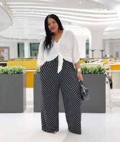 45 fashion style ideas plus size curvy fashionista outfit work, Plus Size Tips, Plus Size Work, Looks Plus Size, Curvy Outfits, Mode Outfits, Fashion Outfits, Womens Fashion, Fashion Ideas, Fashion Trends