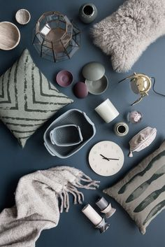 [orginial_title] – Gail McCarthy 12 Ways To Create The Danish Hygge Look At Home Colour palette Danish Hygge, Danish Culture, Broste Copenhagen, Hygge Home, Farmhouse Lighting, Bathroom Styling, Colour Schemes, Color Palettes, House In The Woods