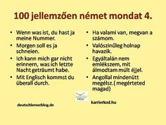 , Learn German, Learn English, German Language, Sociology, Grammar, Alphabet, Knowledge, Writing, Education