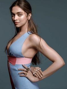 Deepika padukone #deepika #beautiful #beauty #style #Indianbeauty #bollywood 🌼