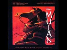 """Mulan, Reflection, part of """" the journey"""" is finding out who you really are, and what you are meant to do in life"""