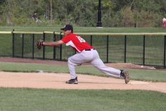 The 4th Annual Bergen County Future-Stars Game sponsored by Professional Baseball Instruction; May 2014 #highschoolbaseball #futurestars