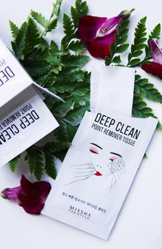 Urban Outfitters - Blog - Tips + Tricks: Beauty Resolutions
