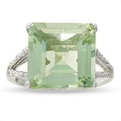 102 Best Jewelry Images In 2019 Jewelry Rings Jewelery