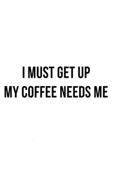 KELLIE WINNELL - FREEBIE - COFFEE NEEDS ME