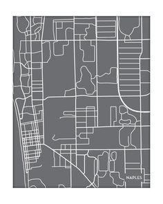 Florida Map Cities.301 Best City Maps Images Drawings Travel Scrapbook Caro Diario