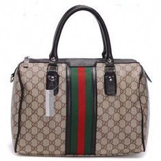 2eb72d935323 designer handbags for women large laptop shoulder bags tote  #Designerhandbags Fashion Handbags, Trendy Handbags