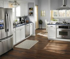 How To Buy Appliances