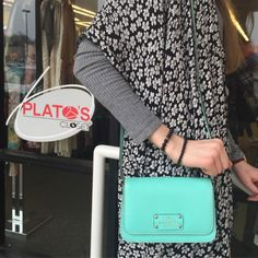 Hurry In This Kate Spade Wallet Won T Last 30 At Plato S