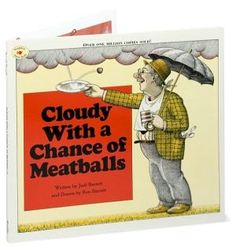 Cloudy+With+a+Chance+of+Meatballs